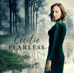 cropped-albumcover-fearless1.jpg