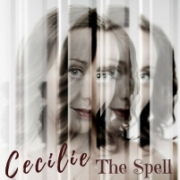 The spell Single cover